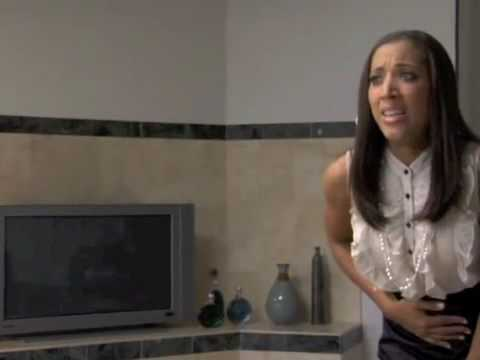 "Robin Thede on ""Buppies"""
