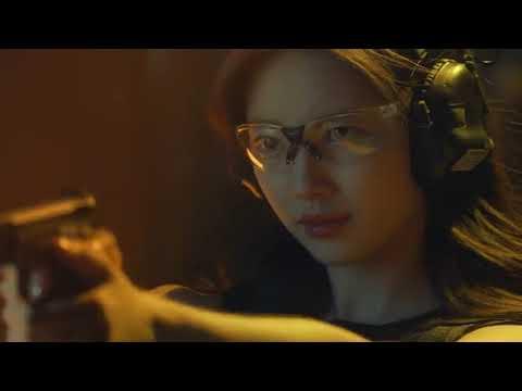 trailer-drakor-vagabond-2019
