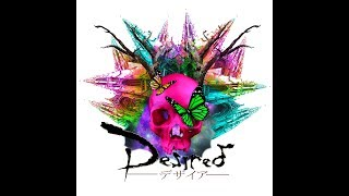 [DesireD Corner] Bocoran lagu terbaru