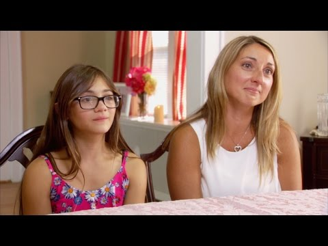 In 15 Years This Has Never Happened | Long Island Medium