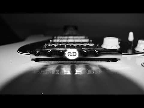 [FREE] Sad Storytelling Guitar Instrumental Beat 2019