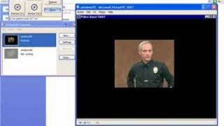 Police Quest Swat Bad Behaviour Part 1/2