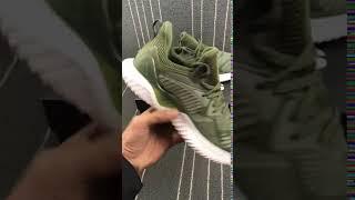 Adidas Alphabounce 330 Air Yeezy Bw1247 40 40.5 41 42 42.5 43 Adidas shoes  ... 34d079cc2