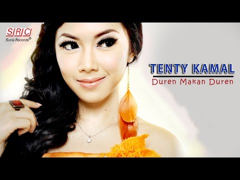 Tenty Kamal - Duren Makan Duren (Official Video - HD)