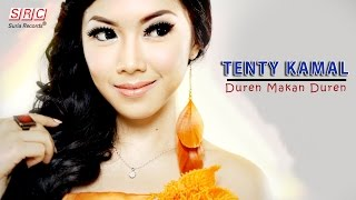 Download lagu Tenty Kamal - Duren Makan Duren (Official Video - HD) Mp3