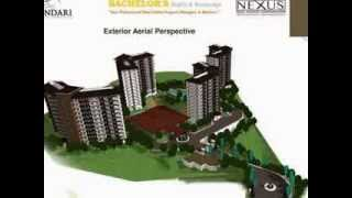For Sale Amandari Resort Condiminium In Talisay Cebu(studio, 1-bedroom, 2-bedroom & 3-bedroom Unit)