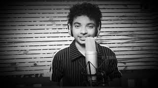 LO RANGABATI || NEW ODIA MASTI SONG-2019 | MANTU CHHURIA || LO