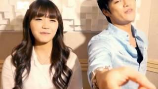 News Блок MTV: Хит-парад корейских исполнителей