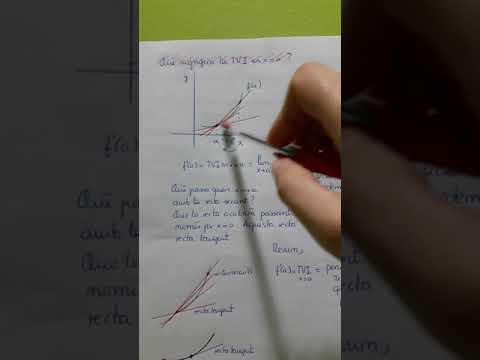 VIDEO TVM I TVI (TERCERA PART)