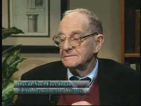 David statistics freedman pdf