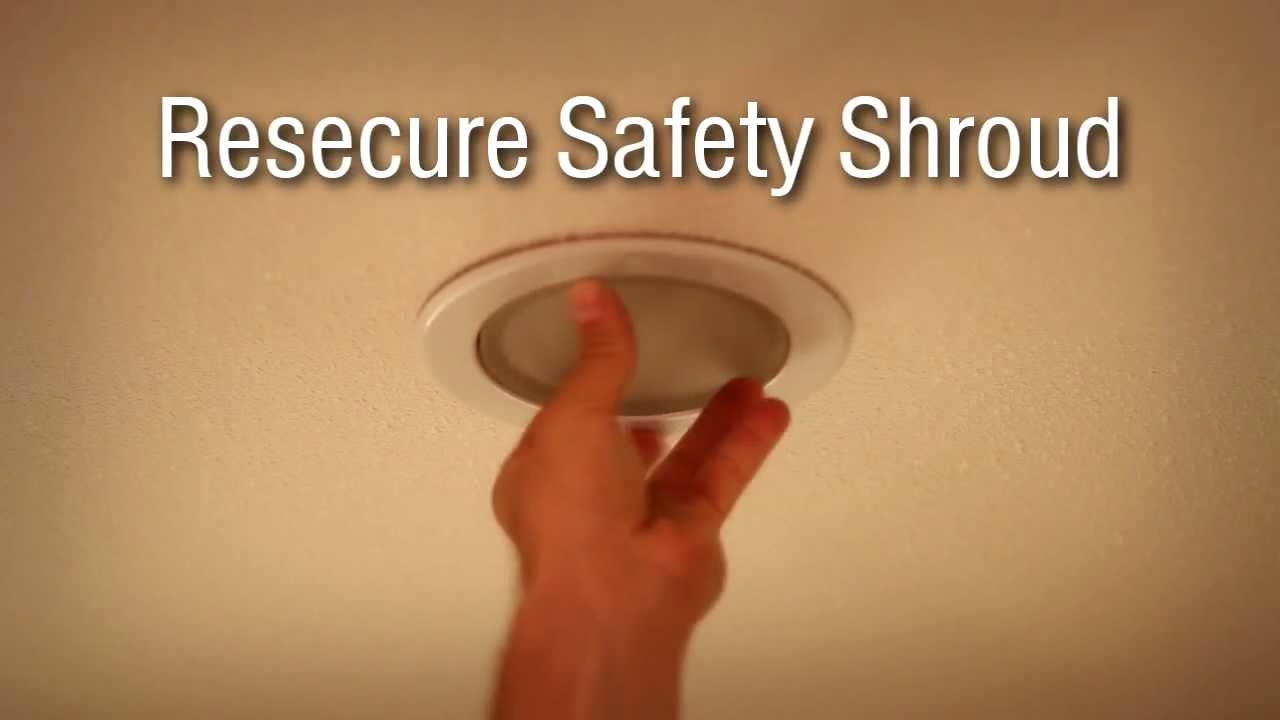Bathroom Ceiling Light Removal adera | breeze - maintenance: overhead shower light - youtube