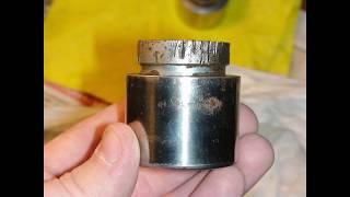Frenkit P434501 vs 47731-30030