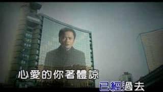 袁小迪-重出江湖