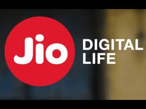 Relianc JIO Again FREE For 28 Days | Providing Free JIO Voucher For Multi Recharges | Jio JDDD OFFER