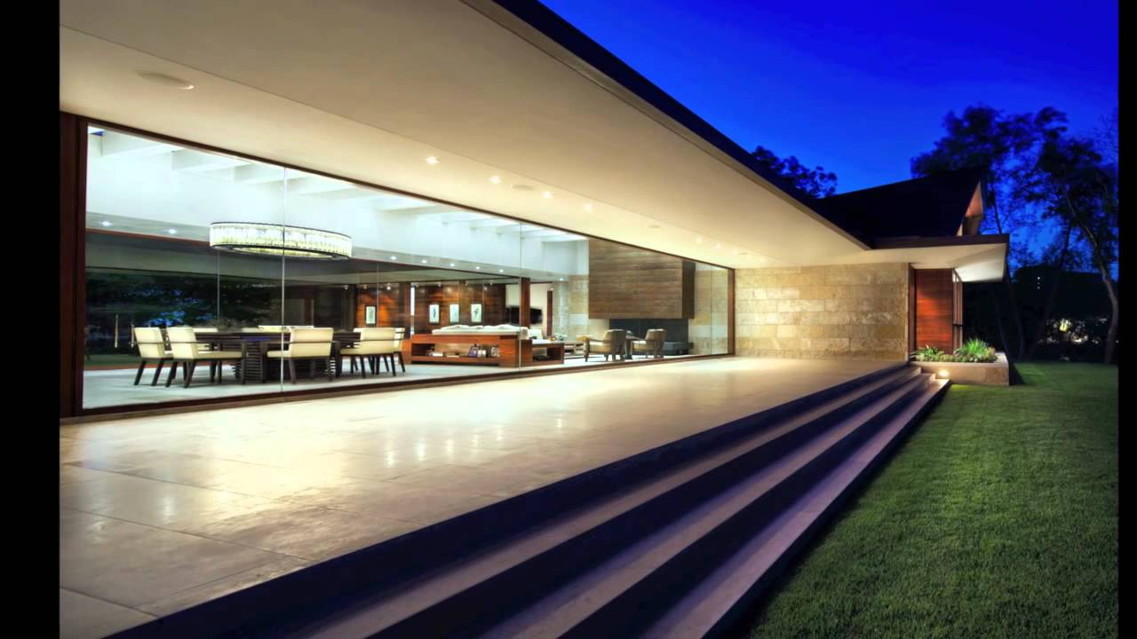 Aia Design Awards Austin