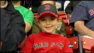 Video Fenway's Home Field Advantage download MP3, 3GP, MP4, WEBM, AVI, FLV November 2017