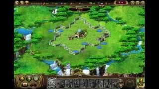 My Lands - Краткий обзор