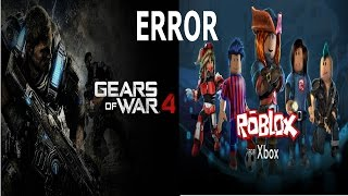 FROM GEARS TO ROBLOX (the weirdest video)