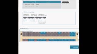 Find train tickets UKR - поиск ЖД билетов Украины(, 2013-01-02T16:19:38.000Z)