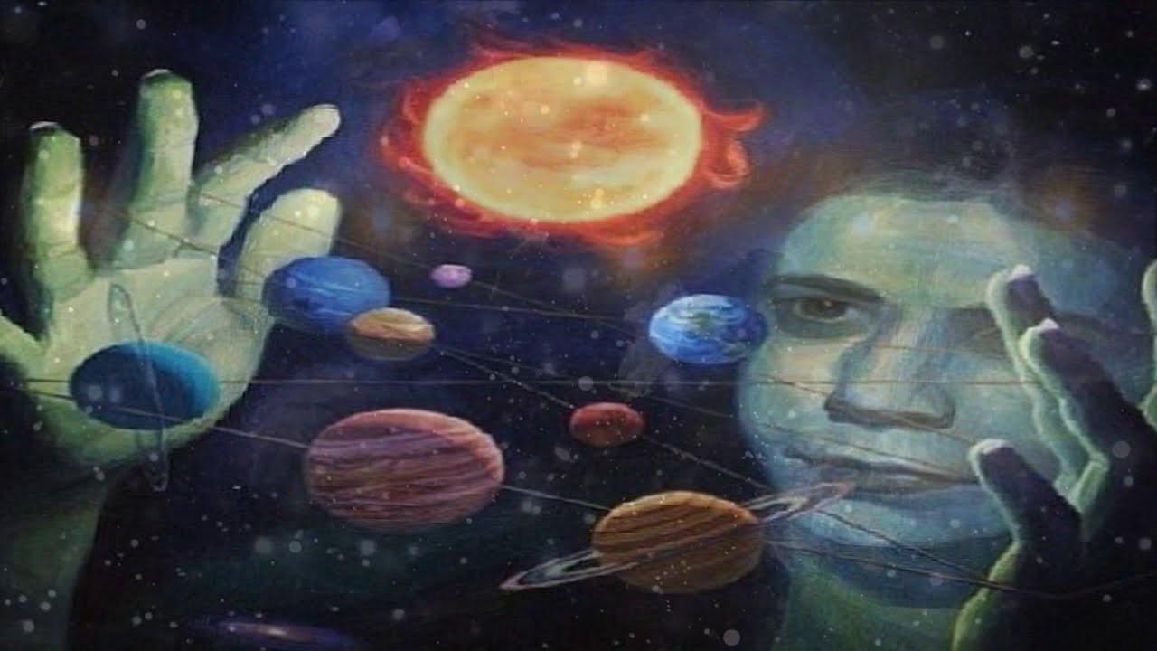 Los 7 secretos del DESPERTAR son las 7 leyes magicas DEL KIBALION
