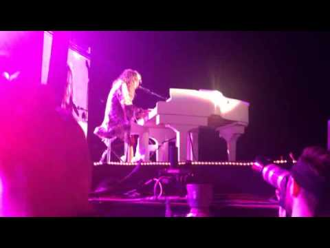Aerosmith - Dream On - Download Festival 2014