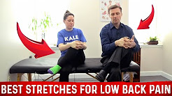 hqdefault - Best Practice Back Pain