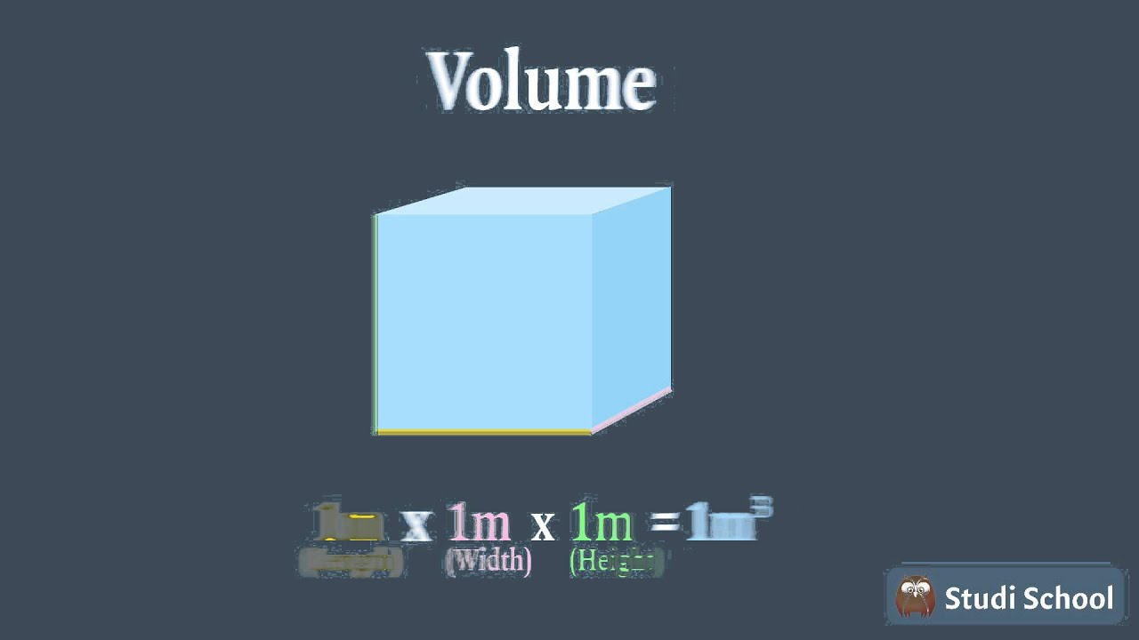 Download Derived Quantities - Studi Physics