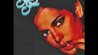 "SAMBA SOUL ""Black Coco"" 1978"