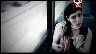 MIKAEL DELTA-Sixth Sense