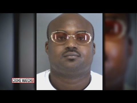 Boy Band Singer Charged With Murder - Crime Watch Daily With Chris Hansen (Pt 4)