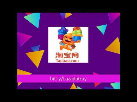 Lazada Voucher 2017 Philippines - Lazada Online Shopping -  Sale Philippines