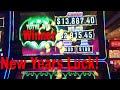 Cache Creek Casino Resort - YouTube