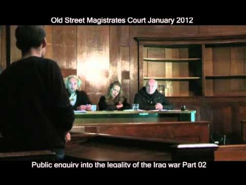 War_crimes_Citizen_Enquiry_Part_02