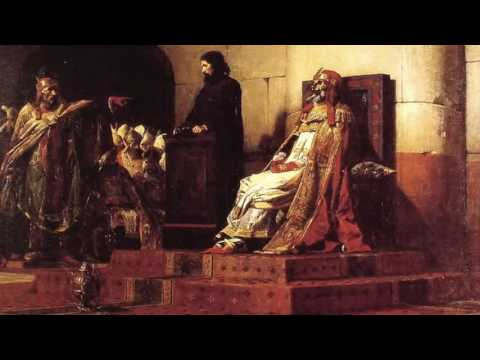 Babylon Mystery Religion: Are Popes Infallible? - The Inhuman Inquisition