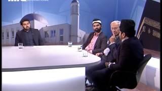 Presseschau - Flüchtlingsdebatte 06-09-2015