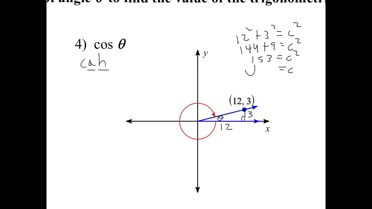 General Values Of Trig John Deere X110 Belt Drive And Ilders Exploded Parts Diagram Array Find Functions Angles Youtube Rh Com