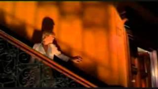 colonna sonora del film Il Profumo della Signora in Nero
