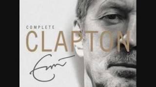Eric Clapton + Cream [ I Feel Free ] HD