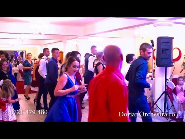 Formatie Nunta Bucuresti, Constanta 2019 │ Band Cover Nunta │Trupa Cover Band │Solista GABRIELA