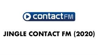 Jingle Contact FM 2 (2020)