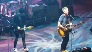 Champagne Supernova ( Oasis ) ‒ Guitar- and Ukulele chords
