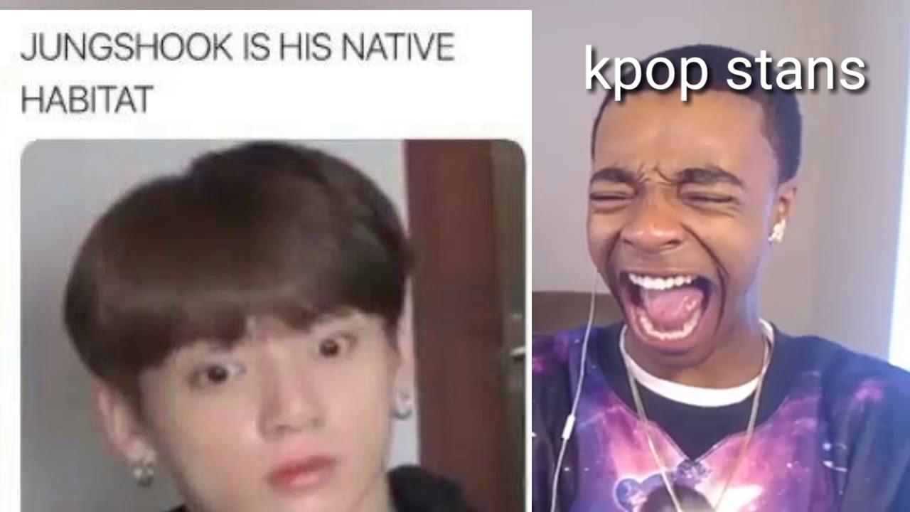 kpoop