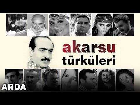 Erdal Erzincan - Güzel Dostum [ © ARDA Müzik ]