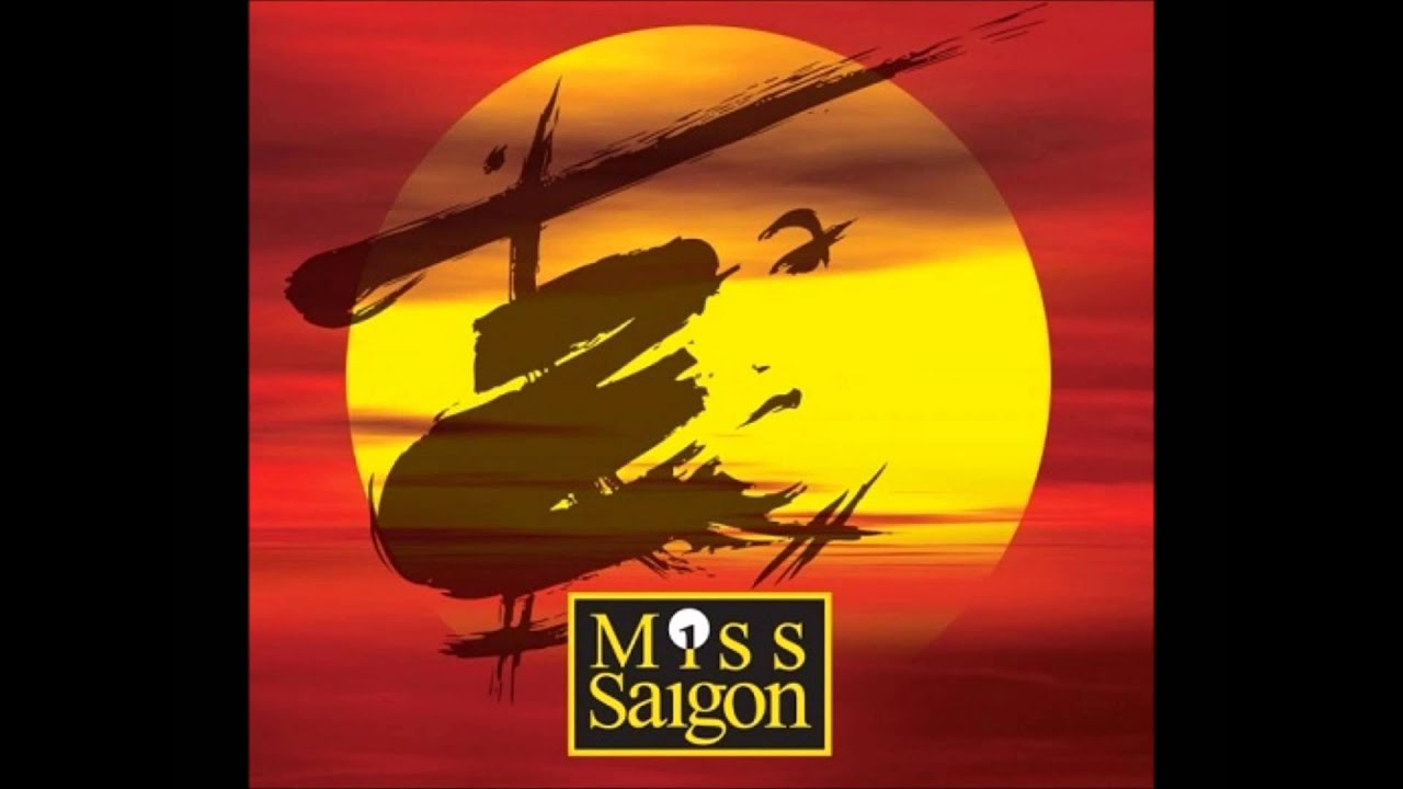 new miss saigon 2014 cast with Watch on Ashley Gilmour further Eva Noblezada further Bradley Holmes Performance Video On The Voice Ph Season 2 Nov 2 further Dimples Romana Confirmed 2nd Pregnancy as well Miss Saigon Gala Performance Sells Out.