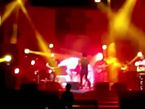 KK In Concert Live - Khuda Jaane