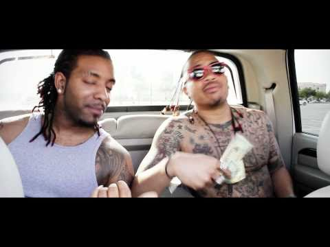 S.O. AllStars - What You Know About It ( Official Music Video ) www.so-allstars.com