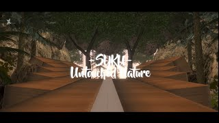 Gambar cover [DM] sYKu - Vol.3 - Untouched Nature