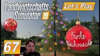 """[""""LS19"""", """"Farming Simulator 2019"""", """"#67"""", """"Frohe Weihnachten"""", """"Landwirtschafts-Simulator 19""""]"""