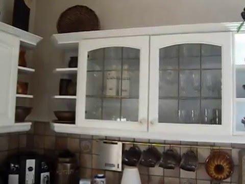 Eschebach Küchen eschebach küche kompl kühlschrank spüle geschirrspüler schränke