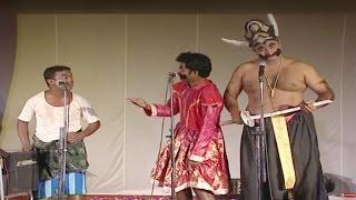 Guinness Comedy Show   പുരാണ ബാലെ ...   Adipoli Comedy Show   Cochin Guinnes Presents
